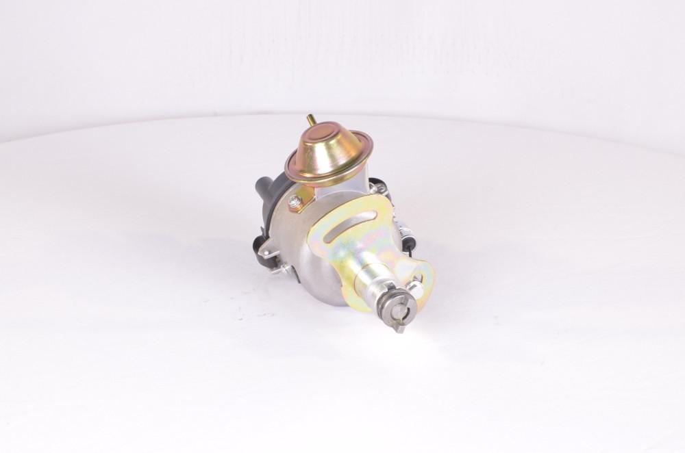 Розподільник запалювання ГАЗ 24 контактн. (арт. Р119Б-10УХЛ), rqc1qttr