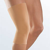 Medi Бандаж коленный эластичный medi Elastic Knee support, арт. 602