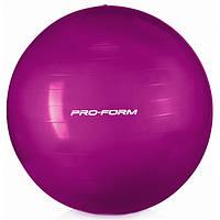 Pro-Form Pro-Form Гимнастический мяч (65 см)