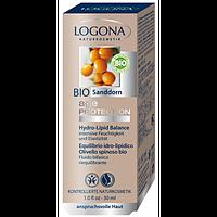 Logona Logona БИО-Средство против морщин Гидро-липидный баланс (30 мл)