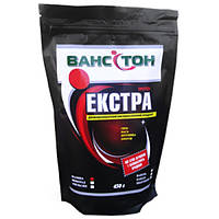 Ванситон Протеин Ванситон-экстра, 450 г (клубника)
