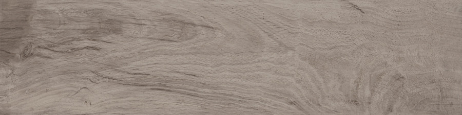 Керамогранит Zeus Ceramica (Зевс Керамика) ALLWOOD GRIGIO 22.5х90 ZXXWU8BR