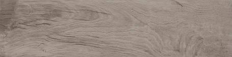 Керамогранит Zeus Ceramica (Зевс Керамика) ALLWOOD GRIGIO 22.5х90 ZXXWU8BR, фото 2