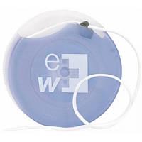 Edel+White Edel+White Зубная расширяющаяся нитка-флосс (25 м)
