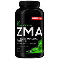 Nutrend Мультивитаминный комплекс Nutrend ZMA caps, 120 капс.
