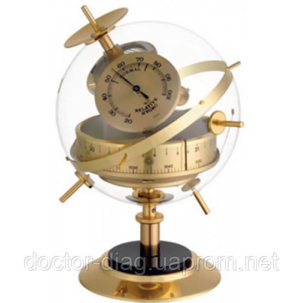 TFA Метеостанция TFA Sputnik Gold