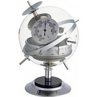 TFA Метеостанция TFA Sputnik Silver
