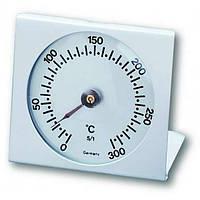 TFA Термометр TFA 14100455