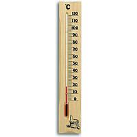 TFA Термометр TFA 401000