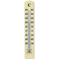 TFA Термометр TFA 12100305
