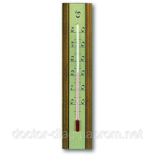 TFA Термометр TFA 121016
