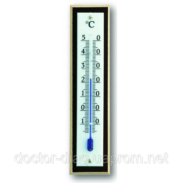 TFA Термометр TFA 121010