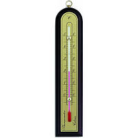 TFA Термометр TFA 12102704