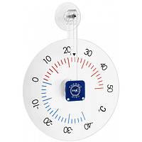 TFA Термометр TFA 146020