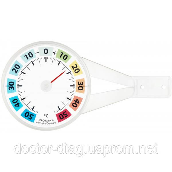 TFA Термометр TFA 146019