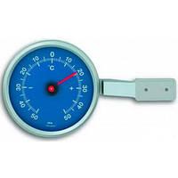 TFA Термометр TFA 14600254