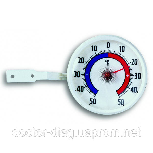 TFA Термометр TFA 146004