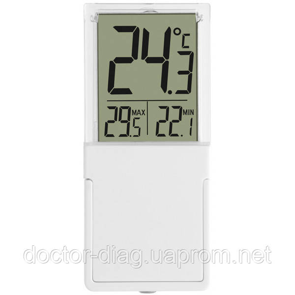 TFA Термометр TFA Vista