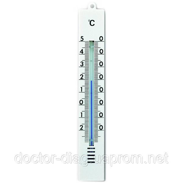 TFA Термометр TFA 12300802