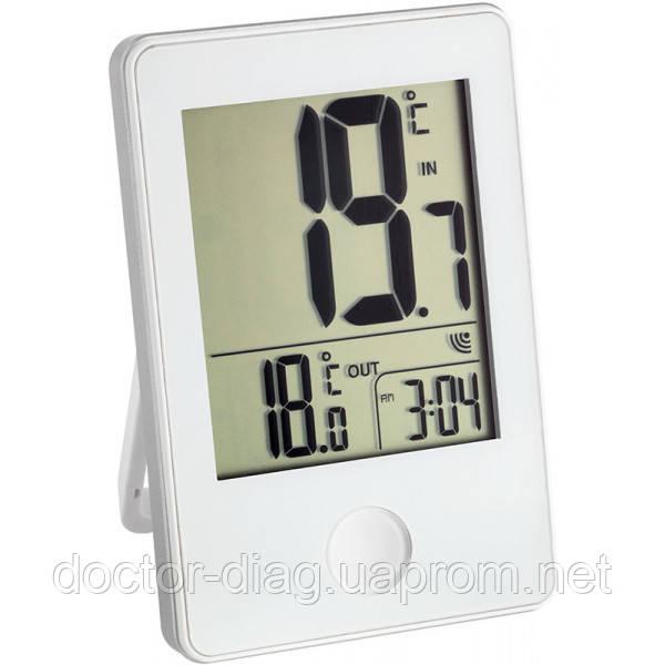 TFA Термометр TFA Pop (белый)
