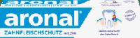 Аronal Зубная паста для защиты десен, 75 мл Германия