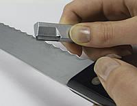 Швейцарская точилка для ножей ручная ОРИГИНАЛ