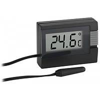 TFA Термометр TFA 30201801