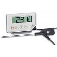 TFA Термометр TFA 301033