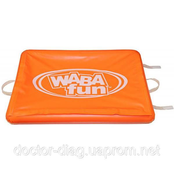 Waba Fun Песочница Waba Fun надувная (191-201)