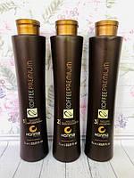 Кератин Хонма Токіо Кави Преміум Honma Tokyo Coffee Premium 3 по 1000мл