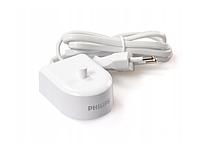 Зарядное устройствой для зубной щетки SONICARE PHILIPS HX 6100