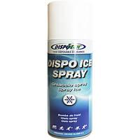 Dispotech Спрей быстрого охлаждения (заморозка) Dispotech, 400 мл