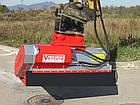 TFVLIHML (2 – 5 тонн), фото 2