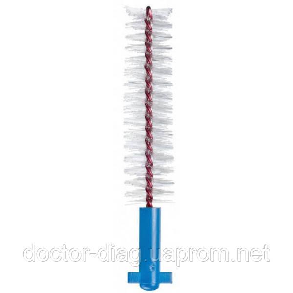 Curaprox Набор межзубных ершиков Curaprox CPS 505 Soft Implant (5,5 мм), синий