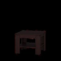 Журнальный стол 610 Соната