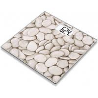 Beurer Весы Beurer GS 203 Stones