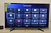 Телевізор Samsung 32 Smart TV Android 9, LED Самсунг 32 дюйма зі смарт ТВ, фото 6
