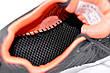 Летние кроссовки Baas Climacool, Унисекс, фото 3