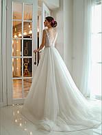 Свадебное платье Florence, фото 1