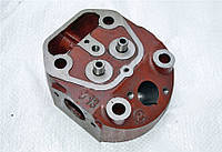 Головка цилиндра голая 175N (7 л.с.) (под поршень с выборкой)