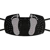 Casada Накидка для PowerBoard Casada ReflexPad
