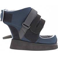 Сурсил-Орто Обувь для разгрузки пяточного отдела стопы Сурсил-Орто 09-100