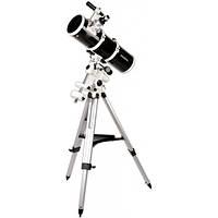Arsenal Телескоп Arsenal Synta 150/750, EQ3-2 (150750EQ3-2)