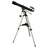 Arsenal Телескоп Arsenal Synta 90/900, EQ2 (909EQ2)