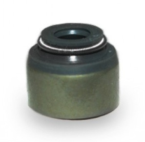 Сальник клапана впускного Geely CK / GC6 / MK