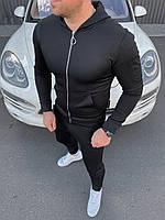 Мужской Спортивный Костюм rixos