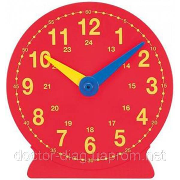 Gigo Toys Набор для обучения Gigo Большие часы (1014MS)