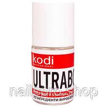 Безкислотный праймер для ногтей, Ultrabond Kodi 15ml.