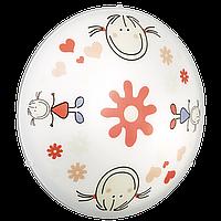 Светильник для детской Eglo 88973 JUNIOR 2
