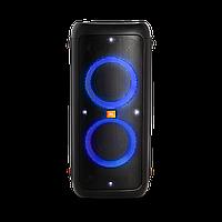 Акустическая система JBL PartyBox 300 (Black)